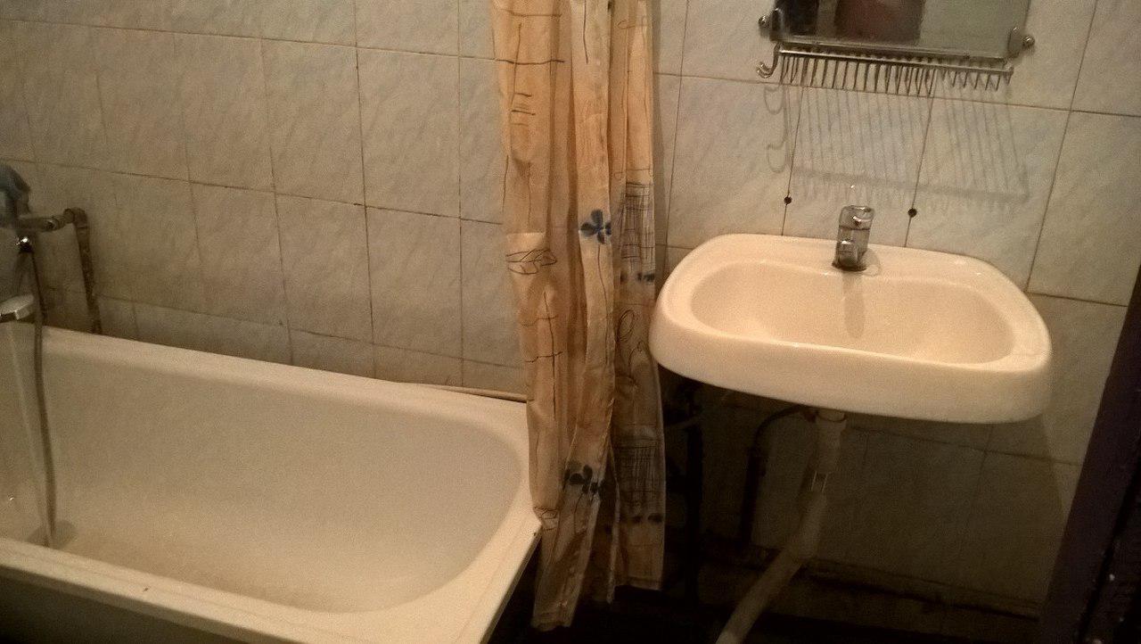 Комната в Аренду в Наро-фоминске - Фото 2
