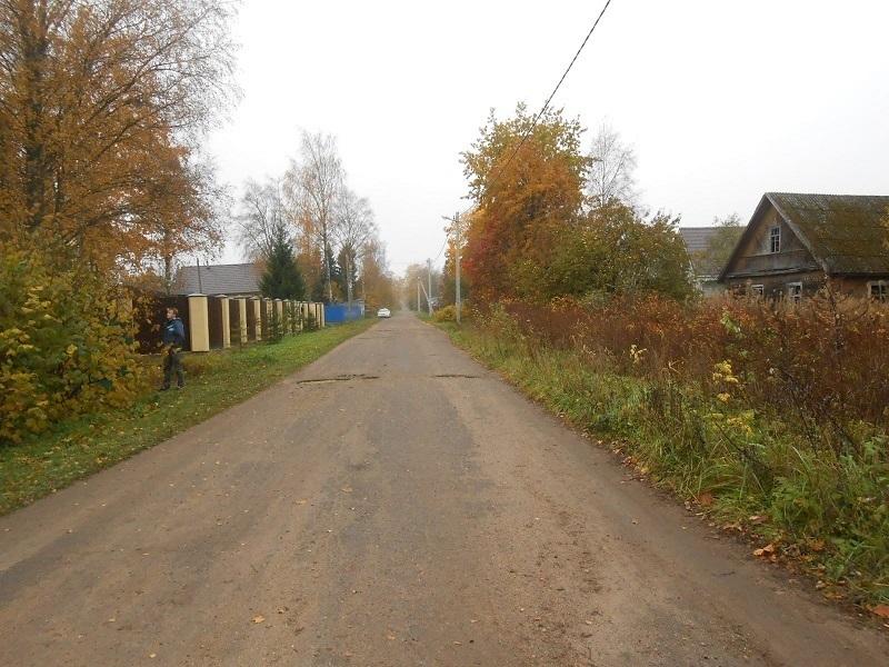 Продам зимний дом со всеми удобствами в д.Березнево - Фото 7