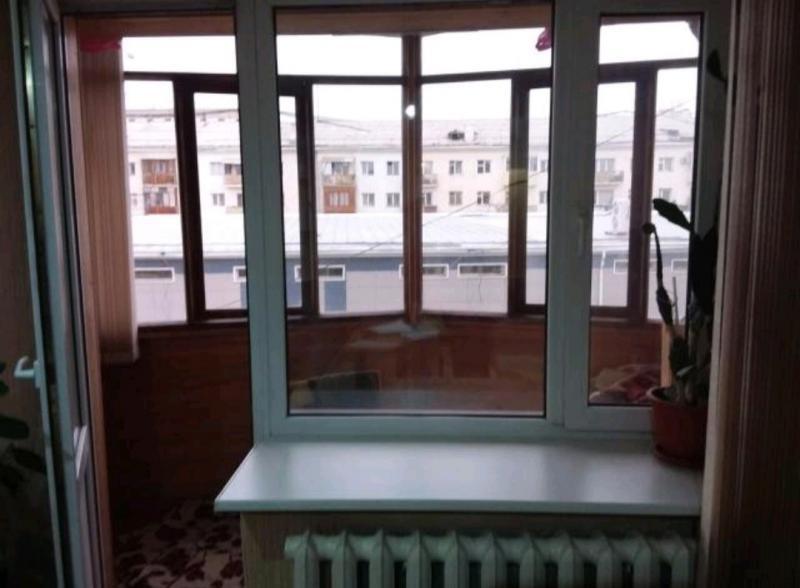 Продажа квартиры, Якутск, Ленина пр-кт. - Фото 6