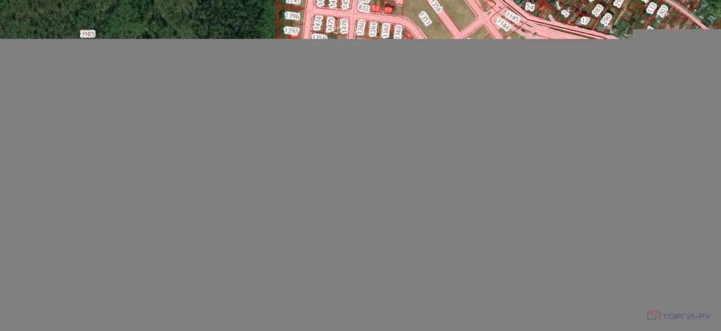 """Продажа участка, Зименки, Сосенское с. п, кп """"Синергия"""" - Фото 4"""