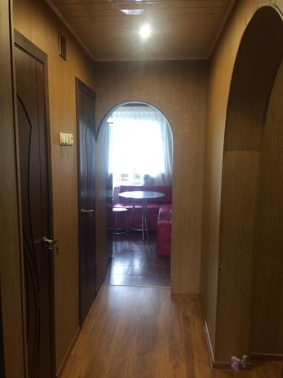 Продаю квартиру - Фото 6