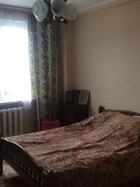Сдается в аренду квартира Московская обл, г Домодедово, поселок . - Фото 1