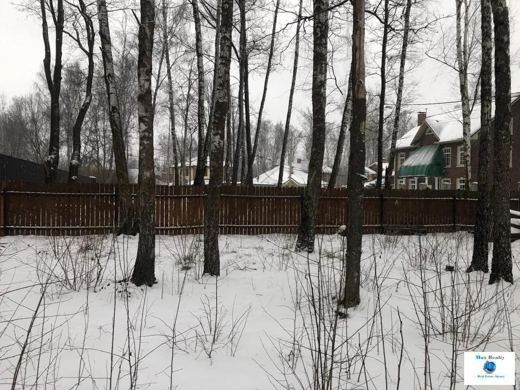 Продается участок. , Пучково д, СНТ Ватутинки 272 - Фото 0