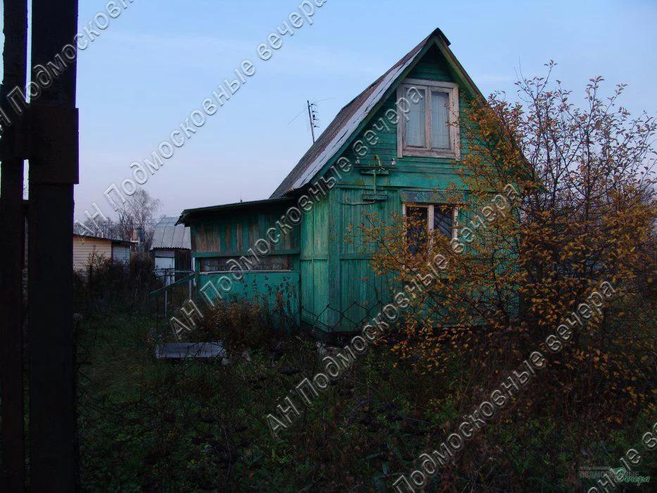 Киевское ш. 45 км от МКАД, Киевский, Участок 6 сот. - Фото 2