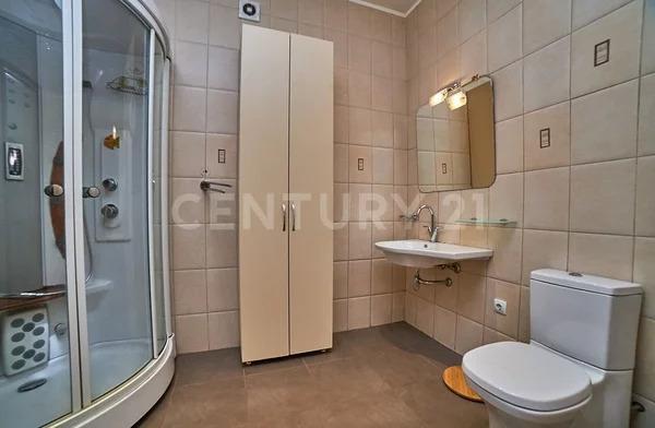 Лучшее предложение 2х комнатной квартиры в самом центре города. - Фото 8