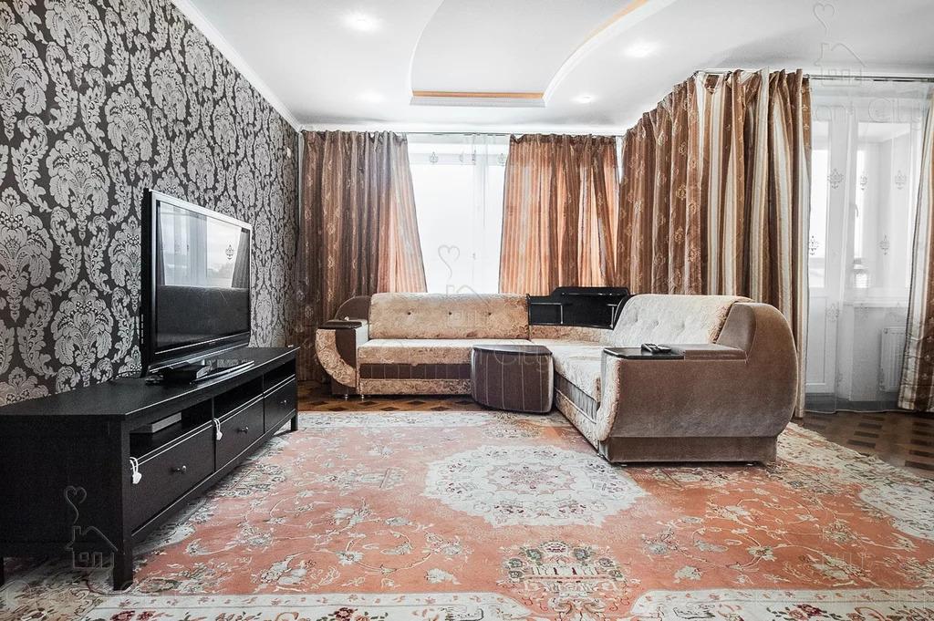 Сдается в аренду квартира г.Москва, ул. Мельникова - Фото 5
