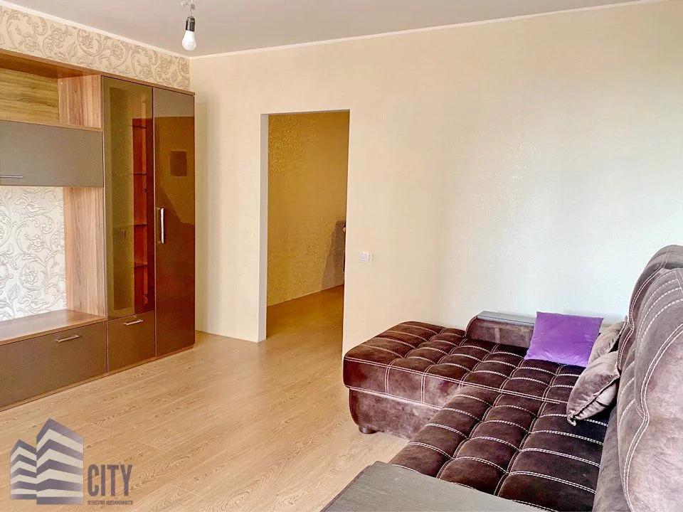 Продажа 1-комнатной квартиры,61.1 кв.м, Реутов, ул. Комсомольская д14 - Фото 0