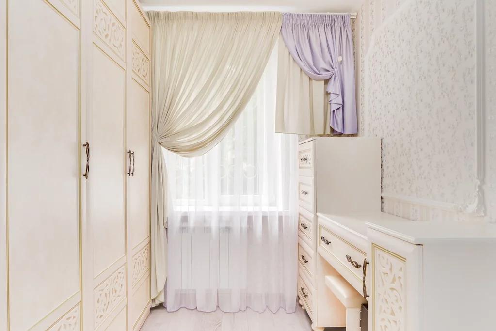 Продажа квартиры, Долгопрудный, Московское ш. - Фото 10