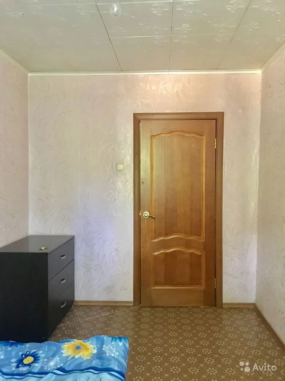 3-к квартира, 56.2 м, 1/9 эт. - Фото 5