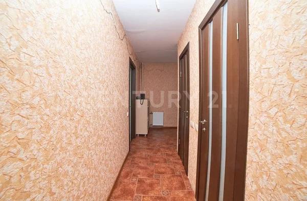 Продается 4к.кв, г. Петрозаводск, Варкауса - Фото 8