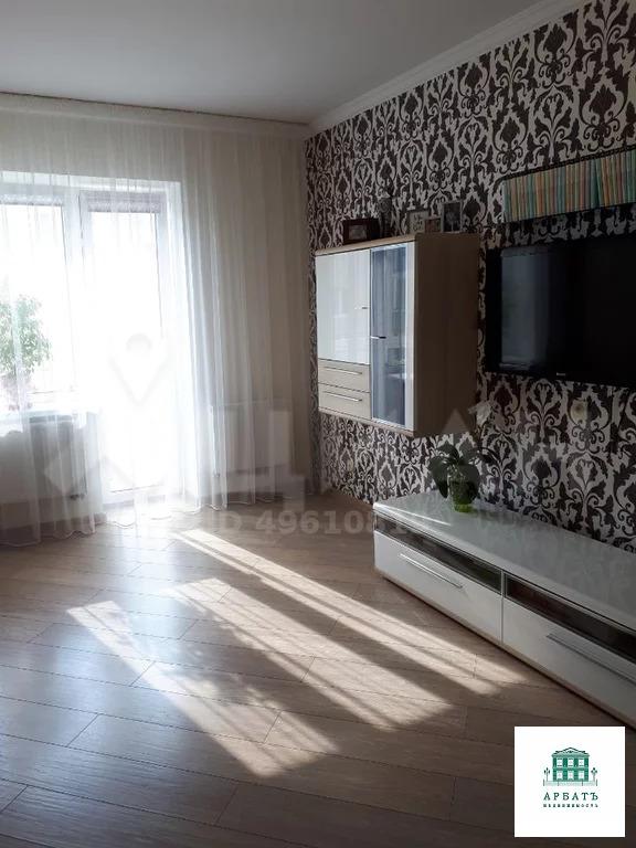 Продажа квартиры, Калининград, Ул. Лукашова - Фото 1