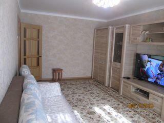 Продажа квартиры, Черкесск, Ул. Кавказская - Фото 0