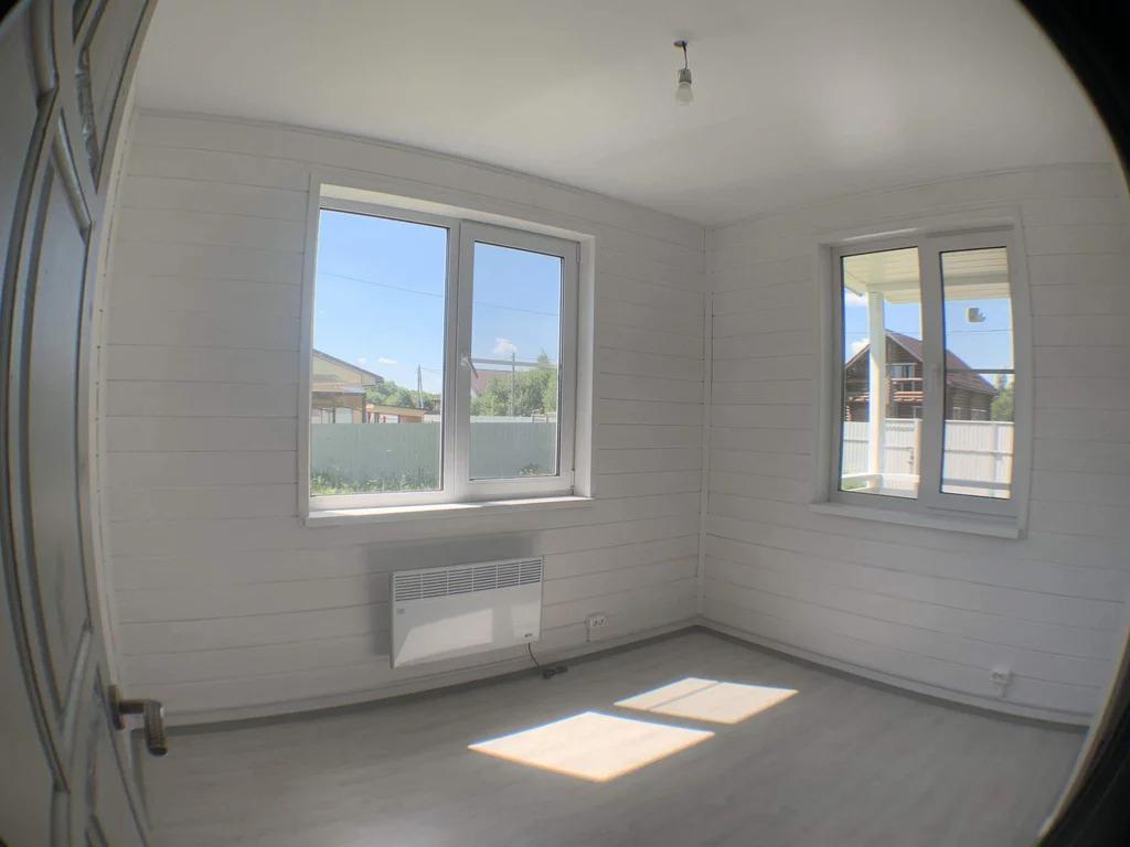 Продается: дом 115 м2 на участке 15 сот. - Фото 9