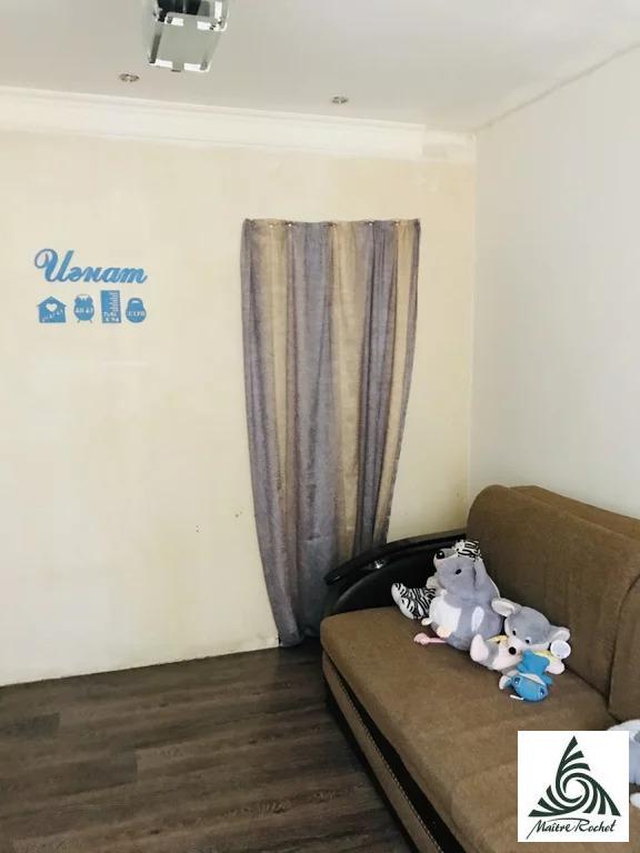 Продажа квартиры, Коломна, Ул. Чкалова - Фото 11