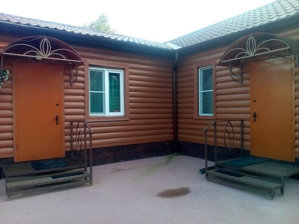 Сдается двухкомнатная квартира в Фирсановке - Фото 9