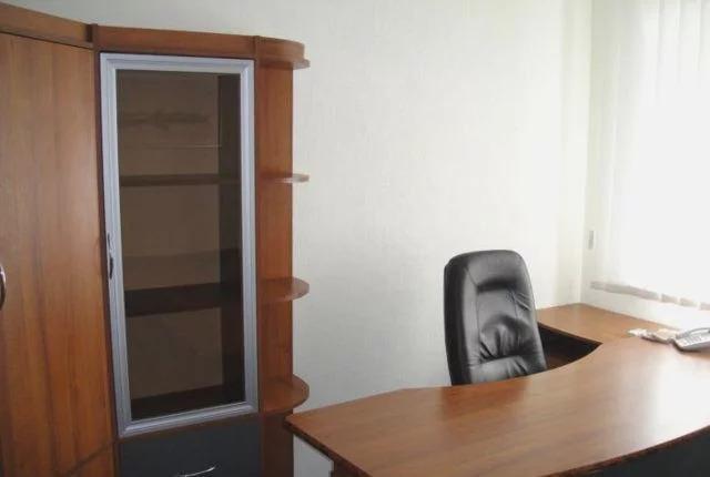 Аренда офиса, Симферополь, Ул. Некрасова - Фото 1