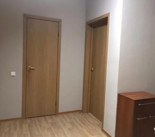 Продажа квартиры, м. Автово, Ул. Адмирала Трибуца - Фото 0