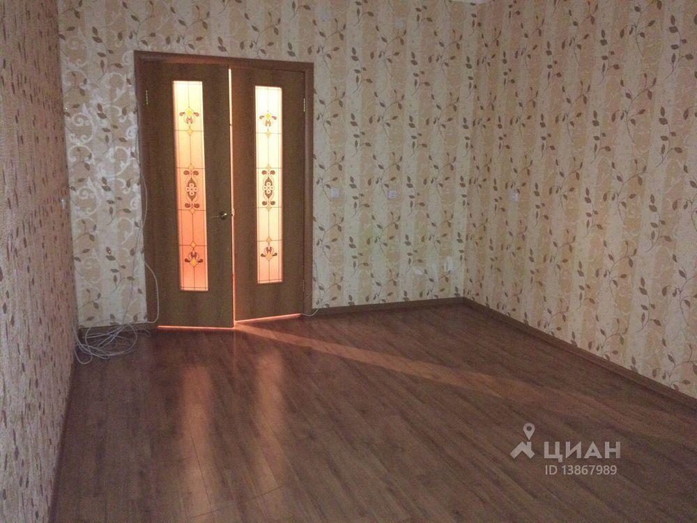Аренда квартиры, Орел, Орловский район, Бульвар Молодежи - Фото 0