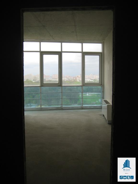 Квартира в ЖК европейского уровня - Фото 31