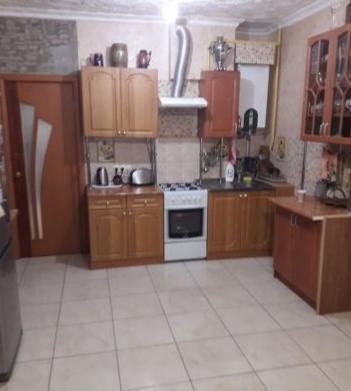 Продажа квартиры, Симферополь, Ул. Мира - Фото 8