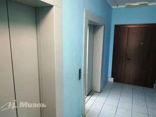 Продаётся 2 комнатная квартира - Фото 10