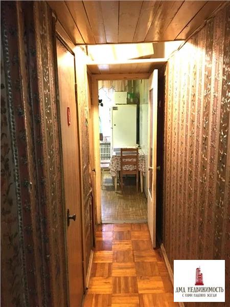 Купить 3-х трехкомнатную квартиру в Балашихе (ном. объекта: 9206) - Фото 6