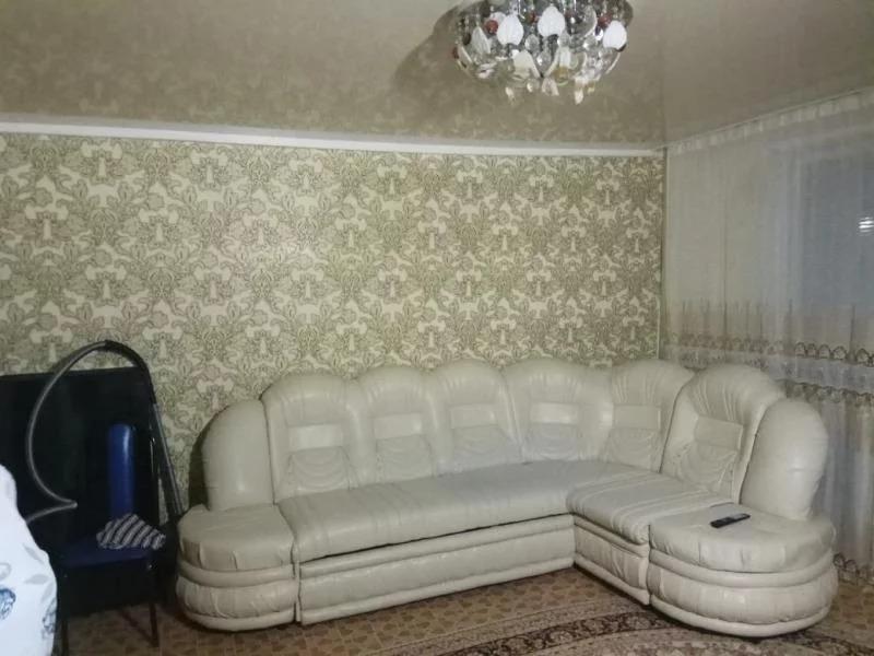 Продажа квартиры, Якутск, Ул. Семена Данилова - Фото 20