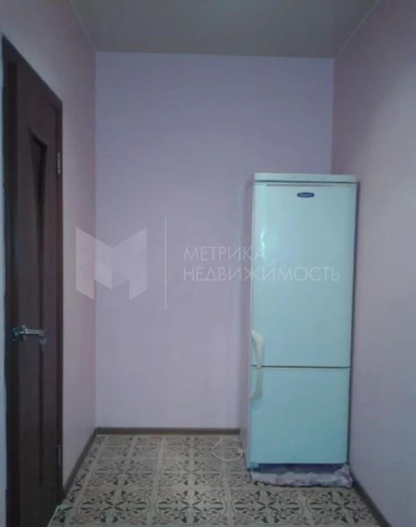 Продажа квартиры, Тюмень, Ул Стартовая - Фото 7