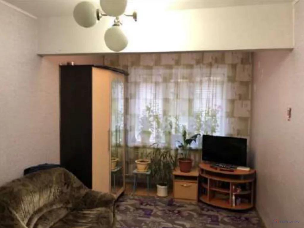 Продажа квартиры, Винзили, Тюменский район, Ул. Вокзальная - Фото 4