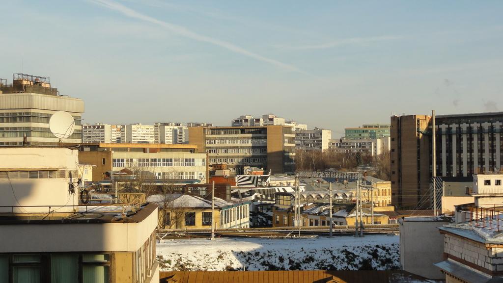 286кв.м, св. планировка, 9 этаж, 1секция - Фото 26