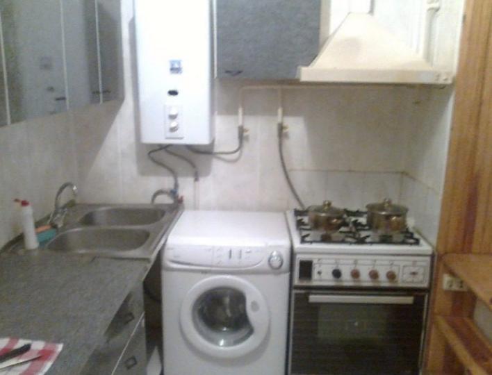 Продажа квартиры, Симферополь, Ул. Лескова - Фото 5