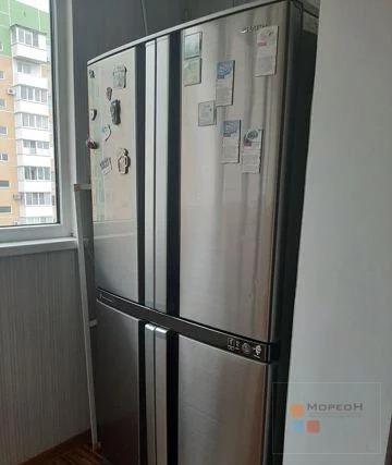 2-к квартира, 58.5 м, 5/5 эт. - Фото 12