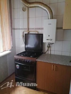 Продается 1к.кв, г. Наро-Фоминск, Ленина - Фото 0
