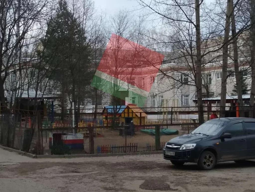 Продажа квартиры, Кострома, Костромской район, Давыдовский-2 мкр - Фото 11