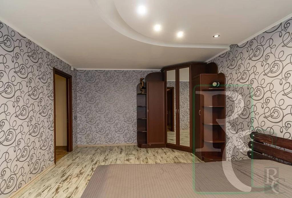 Продажа квартиры, Севастополь, Ул. Колобова - Фото 8