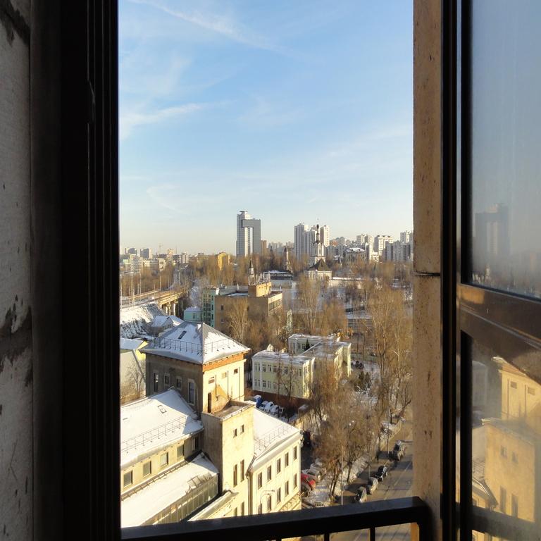 """151 кв.м. на 9 этаже в 1 секции в ЖК """"Royal House on Yauza"""" - Фото 30"""