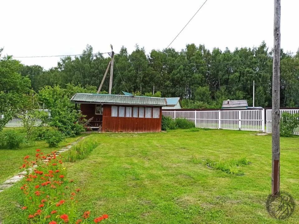 Продается дом, 45 м - Фото 15