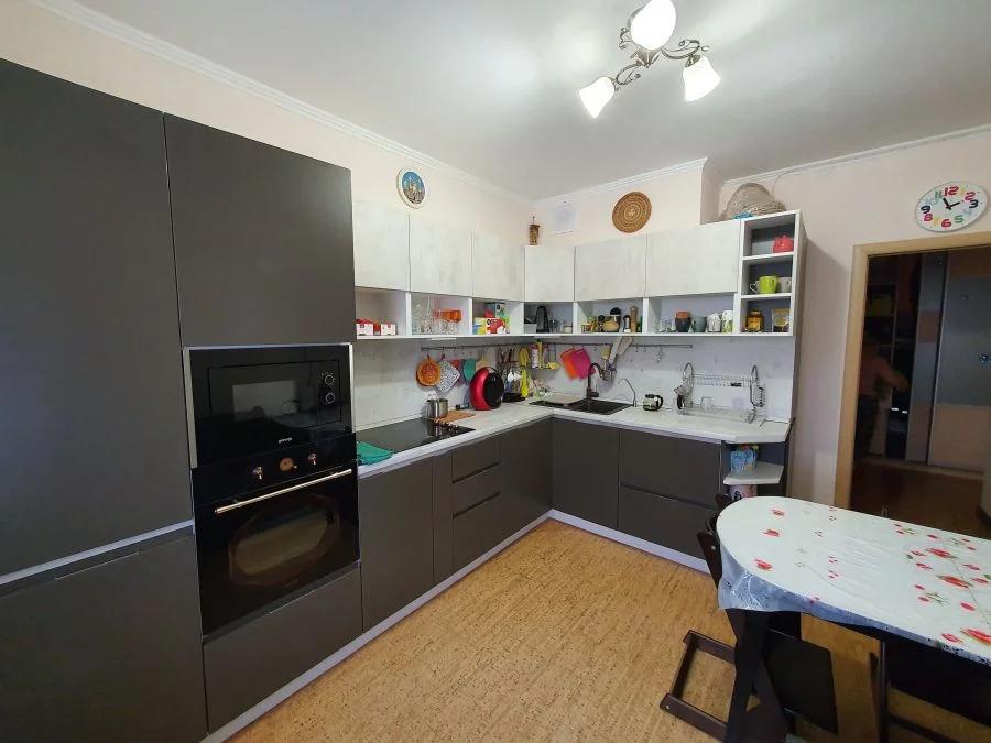 Купить квартиру в Щелково Богородский - Фото 3