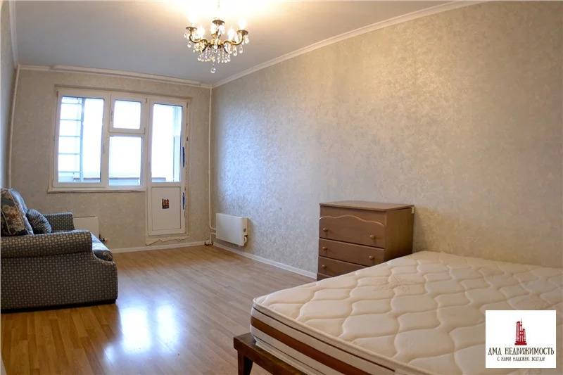 Купить двухкомнатную квартиру г. Москва в ЗАО на ул. Беловежская 81 . - Фото 3