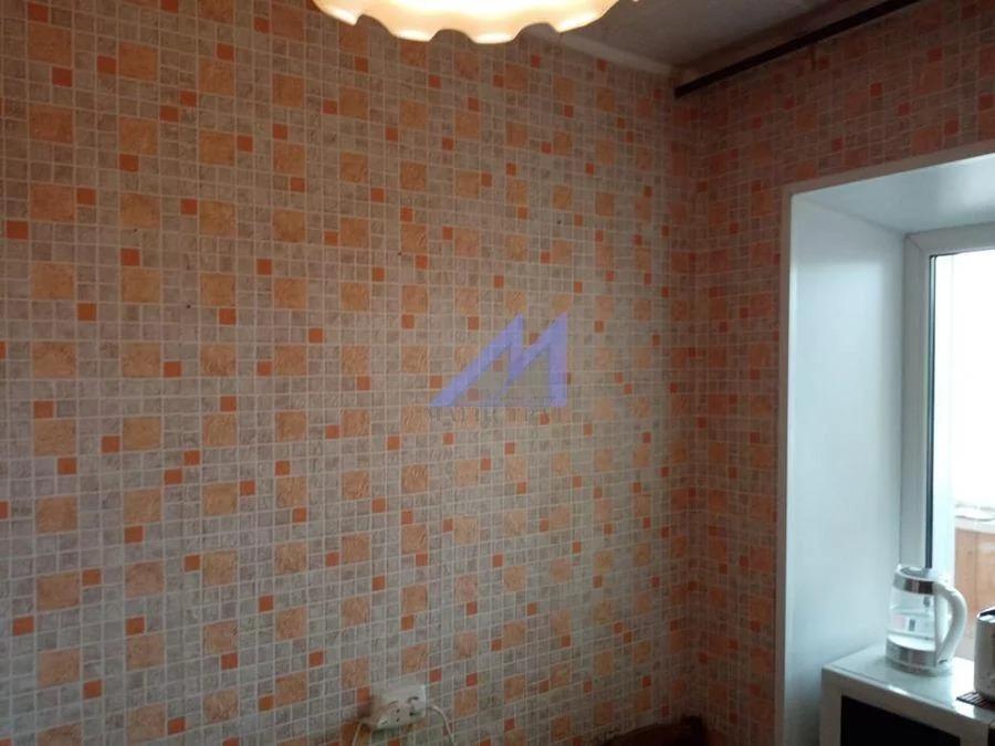 Продается квартира, 54.6 м - Фото 10