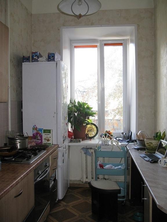 Продам 2-х комнатную квартиру в Хамовниках - Фото 7
