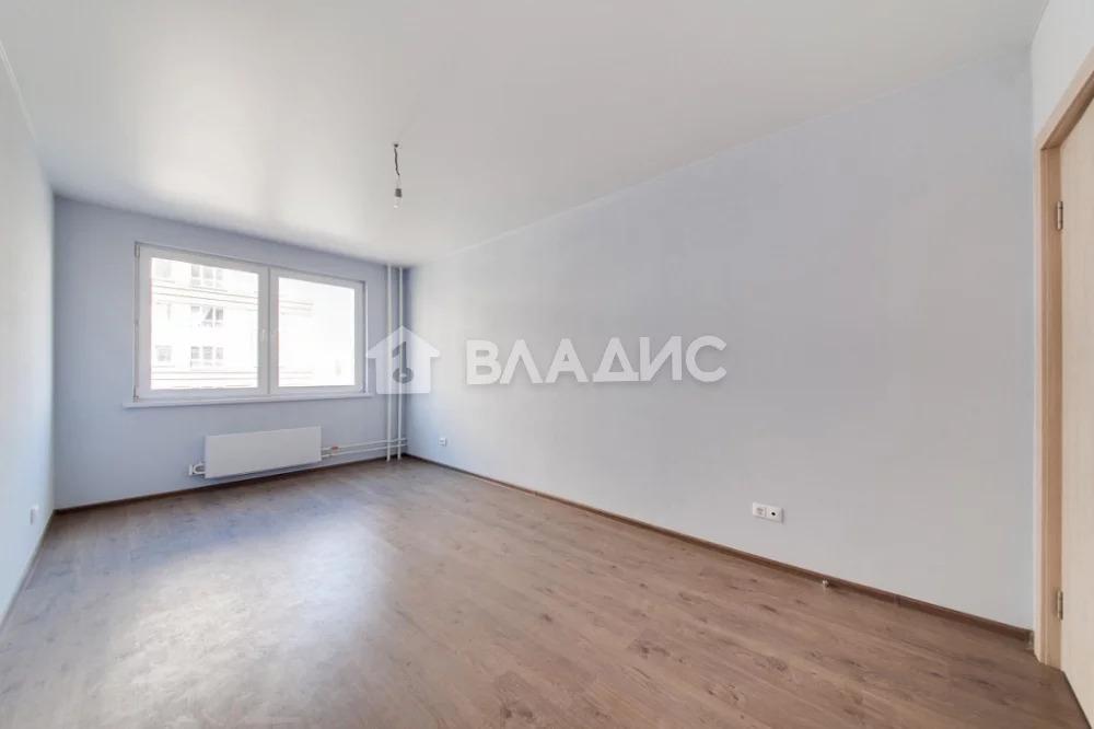 Продажа квартиры, Лопатино, Ленинский район, Сухановская улица - Фото 7