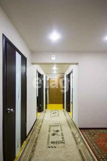 Сдам 1-этажн. дом 80 кв.м. Южная часть - Фото 19