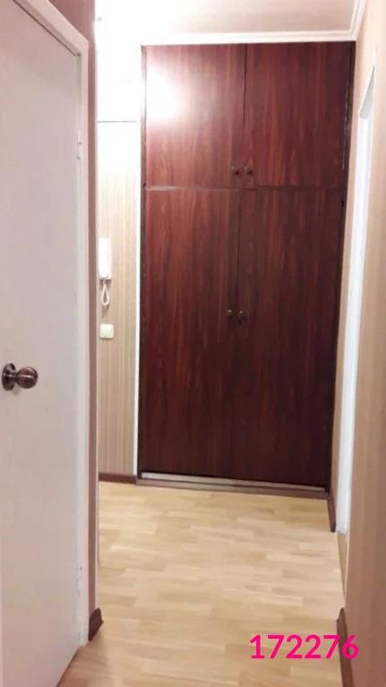 Продажа квартиры, Ул. Зои и Александра Космодемьянских - Фото 6