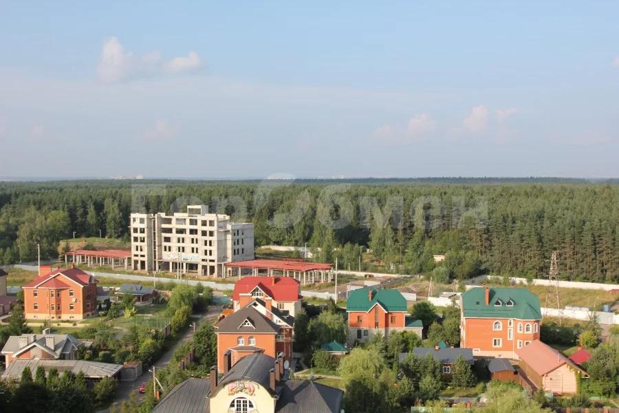 Продажа квартиры, Апрелевка, Наро-Фоминский район, Ул. Островского - Фото 7