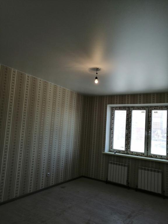 Продам 1 комн. квартиру в г. Щелково мкр. Богородский 2 - Фото 1
