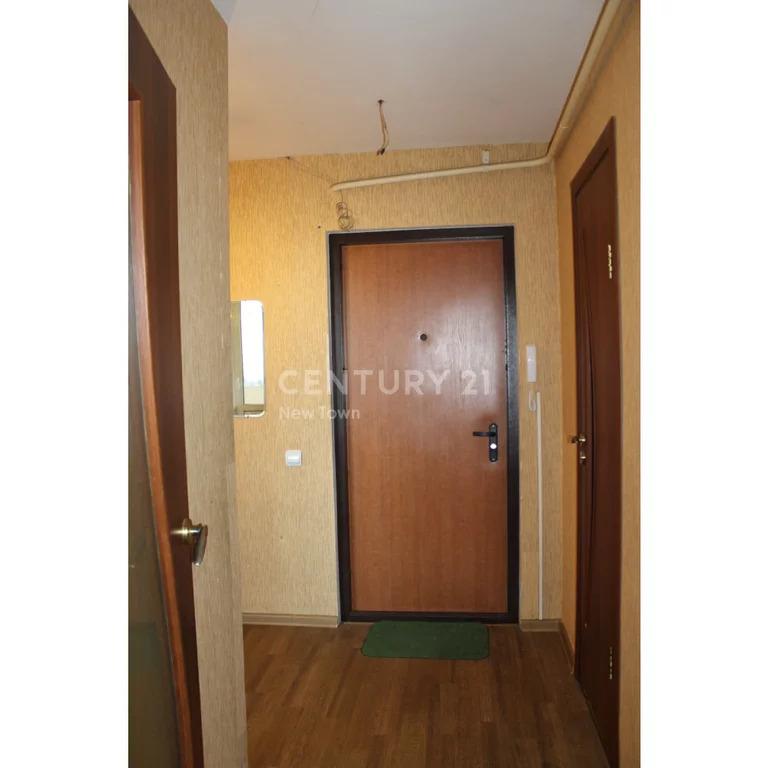 Продам 1 комнатная дос 60 - Фото 9