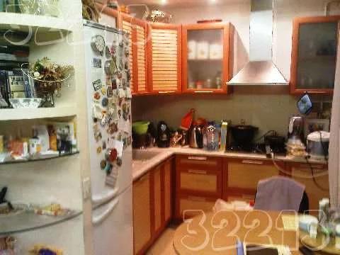 Продажа квартиры, м. Планерная, Ул. Вилиса Лациса, Купить квартиру в Москве, ID объекта - 336406232 - Фото 1