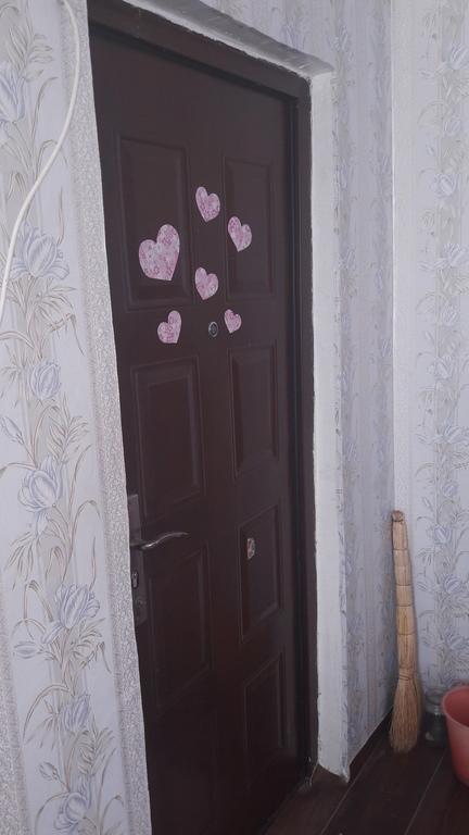 Продам хорошую комнату - Фото 1