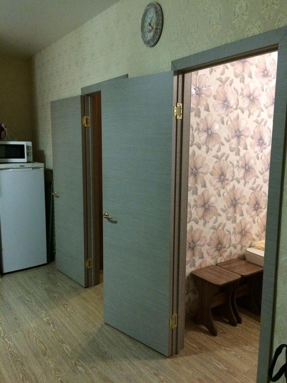 Фучика 14в Мини гостинница в новом доме - Фото 33